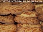 LOTTOS DE NARANJA SIN AZUCAR